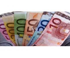 Offre de Prêt - Votre Solution Financière - E-mail: laurent2gauthier@gmail.com