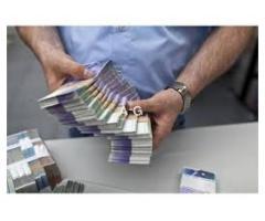 Offre de prêt fiable et rapide en toute sécurité