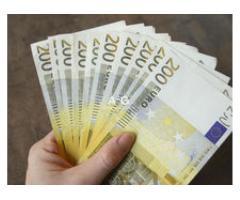 Emprunter de l'argent en France sans passer par une banque: harantrobert8@gmail.com