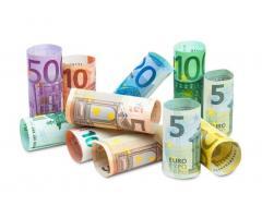 Offre de prêt et financement entre particuliers en France Suisse Canada Belgique