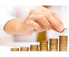 Offre de prêt entre particuliers en France Suisse Canada Belgique