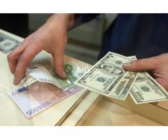 Rachat de Crédit entre particuliers // harantrobert8@gmail.com