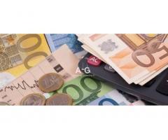 Rapide Financement & Offre de Prêt pour tous vos Projets