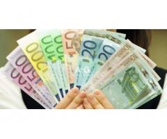 Plus besoin de banque avant d'avoir Crédit avec des conditions favorables  jouve1sylviane@gmail.com