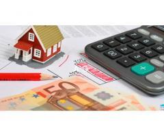 OFFRE DE PRÊT - VOTRE SOLUTION FINANCIÈRE RAPIDE - E-mail: laurent2gauthier@gmail.com