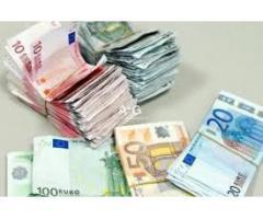 Offre de prêt entre particulier madamean54@gmail.com