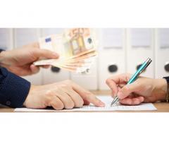 Offre de prêt d'argent entre particuliers sérieux en France, Belgique, Suisse, Canada
