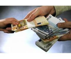 Offre d'emprunt entre particuliers - petite annonce France