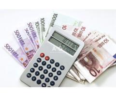 Offre de Prêt allant de 4000€