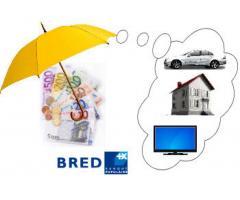 Offre de prêt et financement entre particuliers en France Belgique