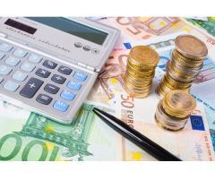 Aide et financement entre particuliers : Site web: https://fiablecredit.wixsite.com/credit
