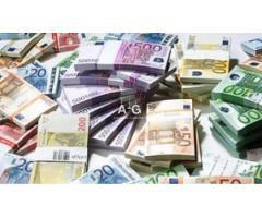 BESOIN D'ARGENT POUR FINANCER UN PROJET PERSONNEL ?
