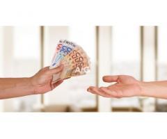 Finir vos soucis financiers: Offre de prêt et financement à tout le monde