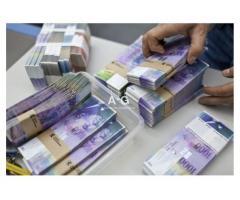 Offre de Prêt - Votre Solution Financière
