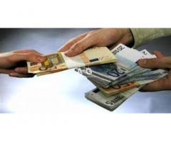 Offre de prêt sérieux - Prêt honnête en France sans frais // laurent.tyrol9369@gmail.com