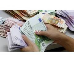 Europe Solution Finance - Offre de Prêt / E-mail: laurent2gauthier@gmail.com