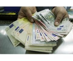 Aide financière pour particuliers solvable