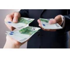 Prêt sans Justificatif - Prêt honnête entre particuliers sans frais en 48H // Laurent TYROL