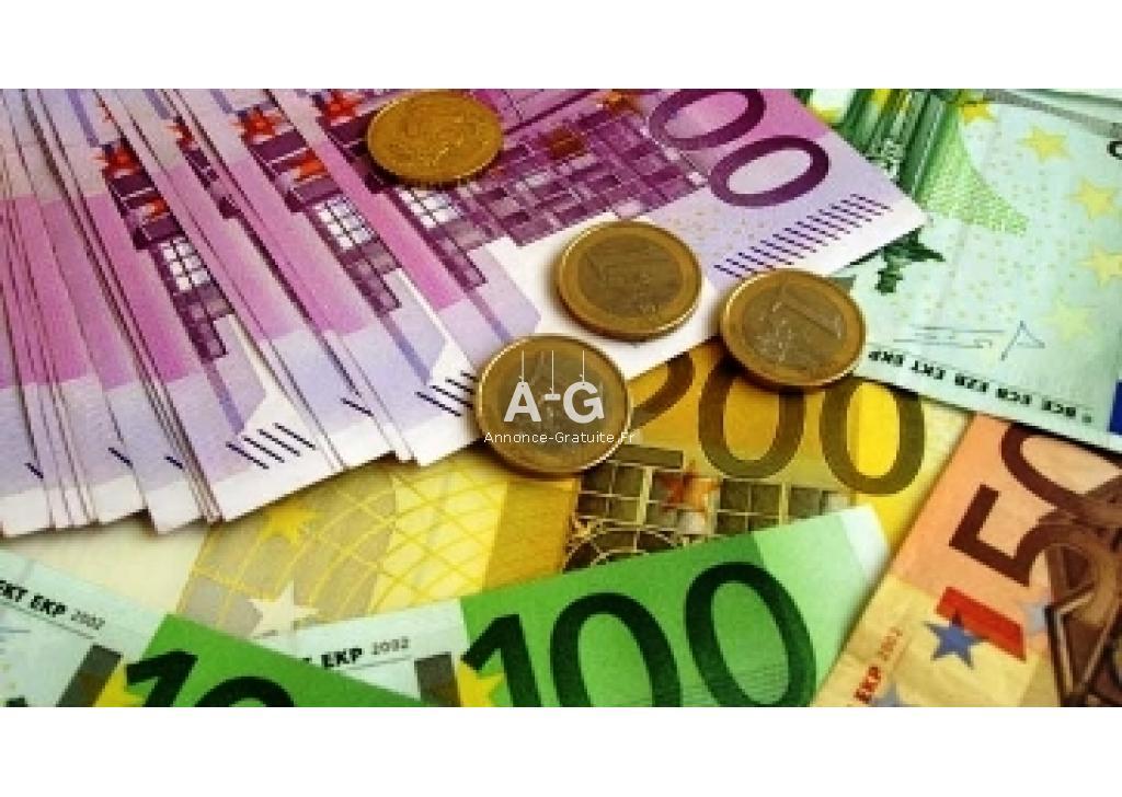 OFFRE DE PRÊT - VOTRE SOLUTION FINANCE / E-mail: laurent2gauthier@gmail.com