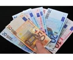 Besoin de prêt de toute urgence - Prêt honnête en 48H sans frais // laurent.tyrol9369@gmail.com