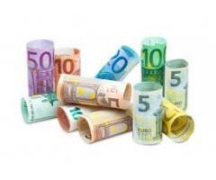 Demande de prêt en urgence - Emprunt d'argent entre particuliers fiables ici en France sans frais