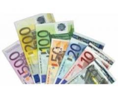 Offre de prêt entre particuliers - petite annonce de prêts d'argent - finances