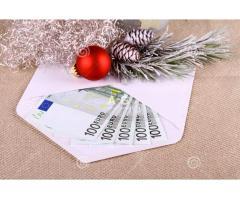 Le prêt entre particuliers sérieux en ligne en France