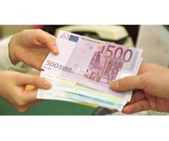 Témoignage de prêt en France