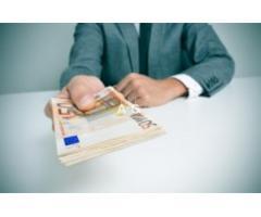 Les offrets de prêt aux particuliers