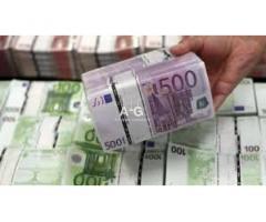 BESOIN D'ARGENT POUR FINANCER UN PROJET; catherine.boudrier@hotmail.com