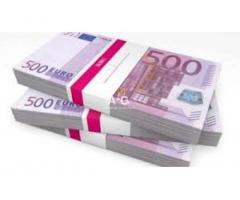 BESOIN D'ARGENT POUR FINANCER UN PROJET; catherine.boudrier@gmail.com