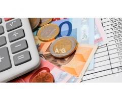 FINANCEMENT & OFFRE DE PRÊT RAPIDE - E-mail: laurent2gauthier@gmail.com