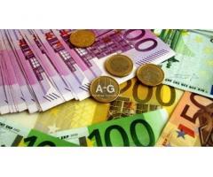 Rapide Financement & Offre de Prêt pour tous vos Projets - E-mail: laurent2gauthier@gmail.com