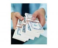 Aide financière aux personnes en difficulté