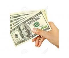 Proposition de prêt pour tous ce qui sont dans le besoin