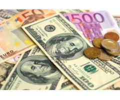 OFFRE DE PRÊT - VOTRE SOLUTION FINANCIÈRE / E-mail: laurent2gauthier@gmail.com