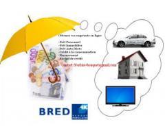 Offre de prêts entre particuliers-Petite annonce France