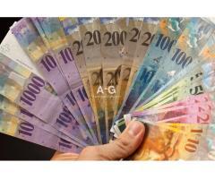 Demande de crédit privé en Suisse // j.lechopied62@yahoo.fr