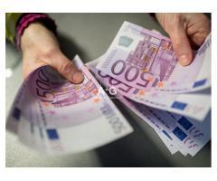 Prêt d'argent rapide : alainmarki.jr@gmail.com