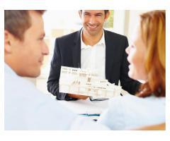 Offre de prêt entre particulier en France // jouve1sylviane@gmail.com