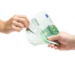 Offre de prêt entre particulier sérieux avec véracité