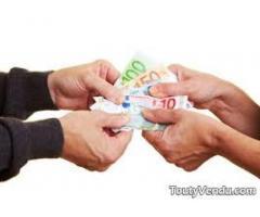 Prêt d'argent entre particuliers sérieux - Crédit en ligne // laurent.tyrol9369@gmail.com