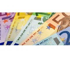 OFFRE DE PRÊT - SOLUTION FINANCIÈRE RAPIDE - E-mail: laurent2gauthier@gmail.com