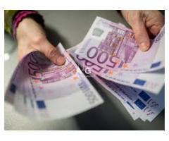 Offre de Financement Hypothécaire, auto, personnels, projets Mail jean.henri.szelag@gmail.com