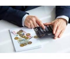 Mettez fin a vos soucis financiers ici en 72 heure : laute.michel.rene.eugene@gmail.com