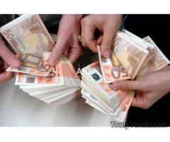 Aide financière rapide et sécurisée : romdhane.rhalfallah@gmail.com