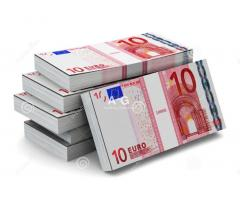 Réponse a votre demande de prêt:jacquelinedufour0077@gmail.com