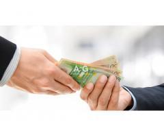Offre de prêt d'argent - Crédit de particulier à particulier ( nathalie.caravella@yahoo.fr )