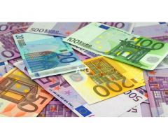Offre de prêt entre particuliers sérieux en 72 heures