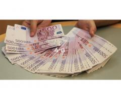 Témoignage d'offre de crédit entre particulier fiable